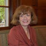 Helga Druxes
